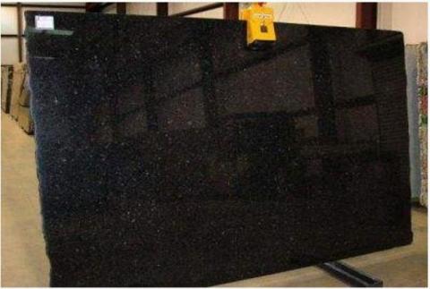 Glaf Granit de exterior Royal Black