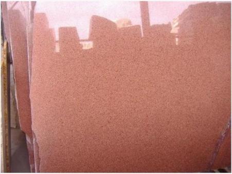 Glaf Granit de exterior Rosa Royal 3cm