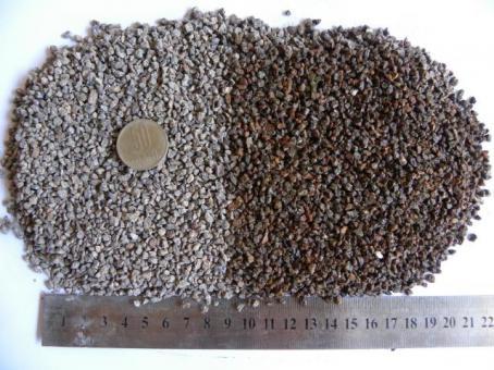 Mozaicuri granulate speciale