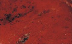 Obiecte din Red Jasper