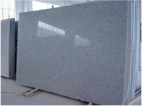 Blat Granit Gri Oriental, decupaj dreptunghiular