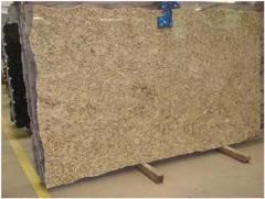 Glaf Granit Interior Oro Imperiale