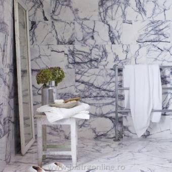 Marmura Callacata Lilac Polisata 60x30x2cm