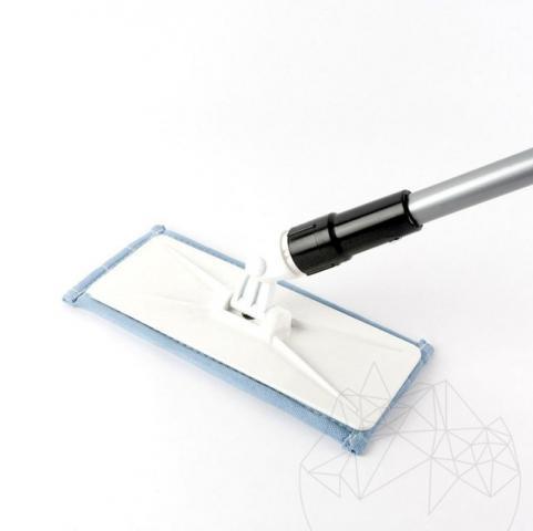Pad aplicator impermeabilizant LTP (asigura aplicarea rapida si corecta pe toata suprafata)