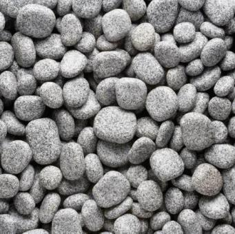 Pebble Granit Rock Star Grey Sac 25 KG