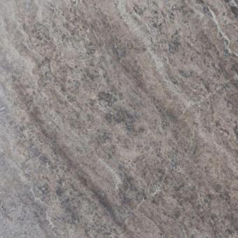 Cada baie travertin Silver ST-010 SBSS - 120 x 80 x 3 cm