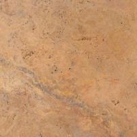 Travertin Peach Cross Cut Periat, 61 x 30.5 x 1.2 cm