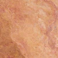 Travertin Peach Cross Cut, Mat, 61 x 30.5 x 1.2 cm
