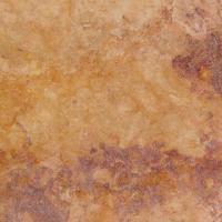 Travertin Peach Cross Cut, Polisat, 61 x 30.5 x 1.2 cm