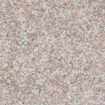 Granit Peach Red Fiamat 60 x 30 x 2.5 cm