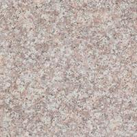 Granit Peach Red Fiamat 60 x 30 x 3 cm