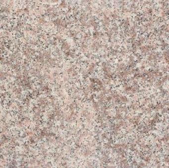 Granit Peach Red Polisat 240 x 70 x 2 cm (Semilastre)