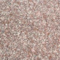 Granit Peach Red Polisat 60 x 30 x 1 cm
