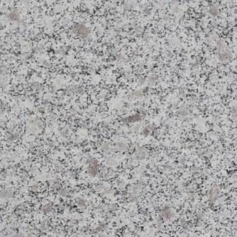 Granit Rock Star Grey Fiamat 240 x 70 x 2 cm (Semilastre)