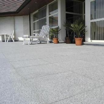 Granit Rock Star Grey Fiamat 60 x 30 x 2.5 cm