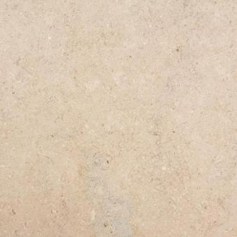 Limestone Astoria Periat 61 x 30.5 x 1.2 cm