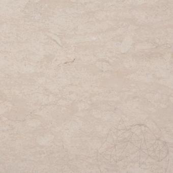 Limestone Vratza Polisata 30 x 30 x 2 cm