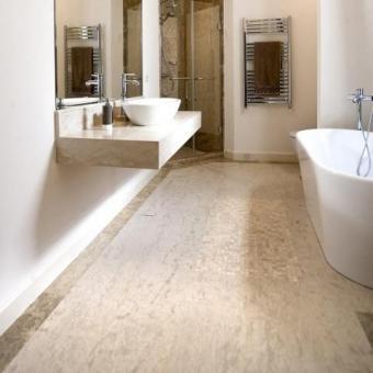 Limestone Vratza Polisata 60 x 30 x 2 cm