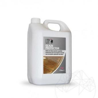 LTP Glaze Protector 5L - Impermeabilizant cu efect de ud
