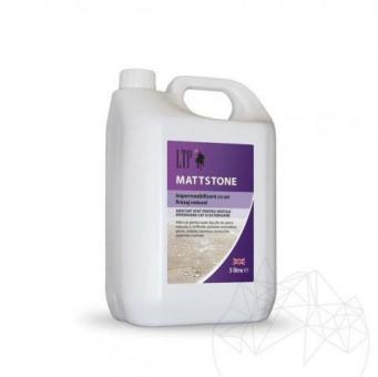LTP Mattstone 5L - Impermeabilizant puternic pt. piatra naturala
