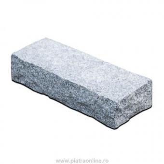Bordura Granit Natur Gri