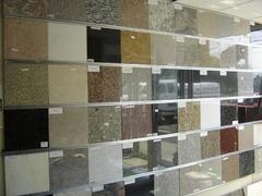 Trepte Granit (dimensiuni fixe si pe comanda)