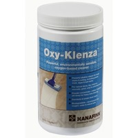 Detergent HANAFINN Oxy-Klenza™ 1Kg