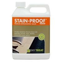 Impermeabilizant STAIN-PROOF Original™ 1L