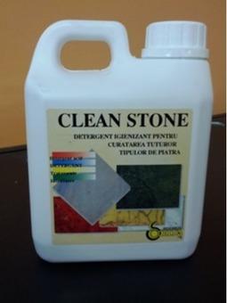 Cleanstone