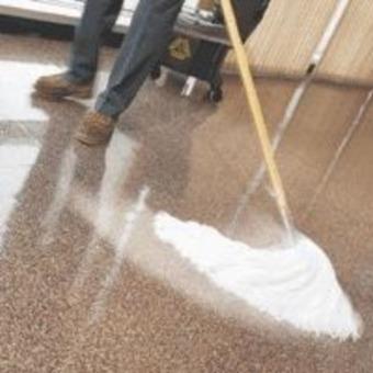Clean Wax