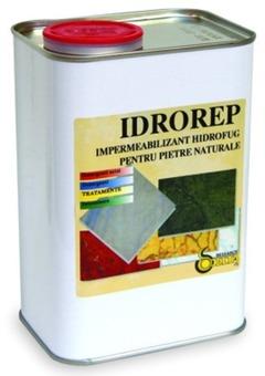 Idroper