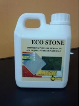 Impermeabilizant ECO STONE