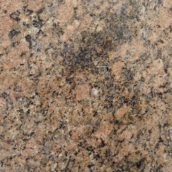 Granit Giallo Venetiano