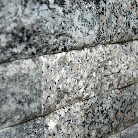 Scapitat Granit Mix Gri Llx6x1 Cm Simeria Marmuraonline Ro