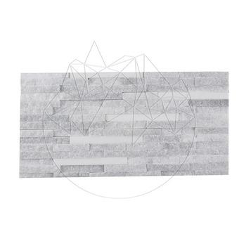 Mozaic Marmura Kavala Matrix Mix 15 x 30 x 1cm