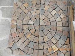 Pavaj Mosaic Multi