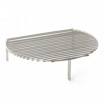 Gratar grill 39,5 cm, Studio Line